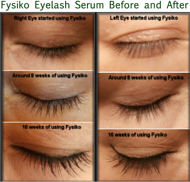 fysiko-eyelash-serum-products-fysikolashes