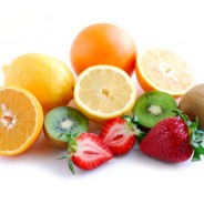 What vitamins are good for skin.
