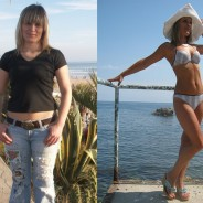 How to lose 20 lb in 20 days