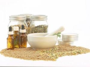 essential oils sources