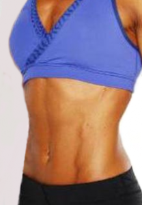 fitness-model-picture
