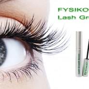 How to grow bigger eyelashes