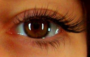 tips how to get longer, thicker and fuller eyelashes